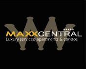 Maxxcentral Condotel Co.,Ltd.