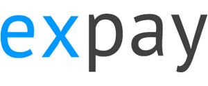 Expay Group Co.,Ltd.