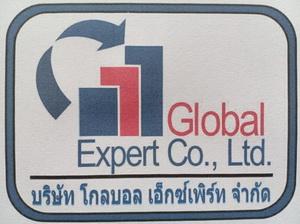 Global Expert Co.,Ltd.