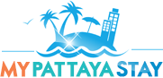 My Pattaya Stay Co.,Ltd.