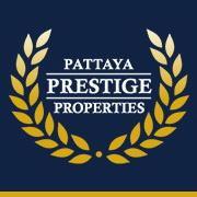 Pattaya Prestige Properties Co,.Ltd.