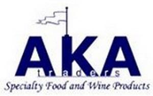 AKA Traders Co.,Ltd.
