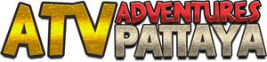 ATV Adventures Pattaya