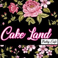 Cake Land Family