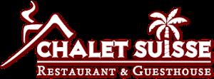 Chalet Suisse Restaurant & Guesthouse