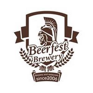 Beerfest Restaurant