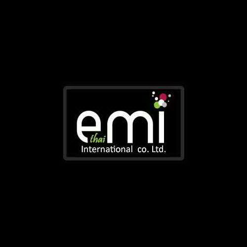 Emi-Thai International Tour Co.,Ltd.