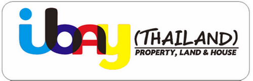Ibay Property Land and House