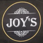 Joy's Home Restaurant