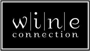 Wineconnection Co.,Ltd.