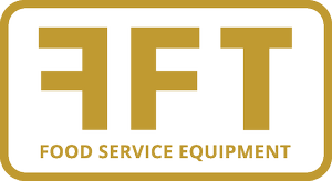 FFT FOOD SERVICE EQUIPMENT CO.,LTD.
