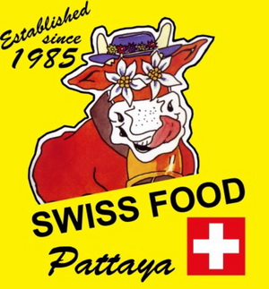 Swiss Food Bistro & Hotel