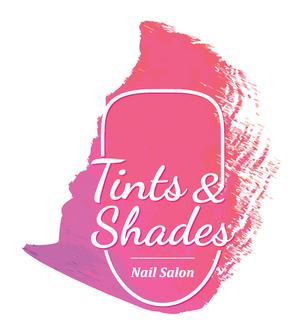 Tints & Shades Nail Salon