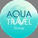 Aqua Group (Thailand) Co.,Ltd.