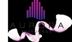 Aurora Pratumnak Condominium