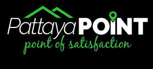 Pattayapoint
