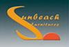 Sunbeach Furnitures