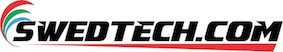 Swedtech.com Co.,Ltd.
