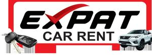 Expat car and pickup rental Co.,Ltd.