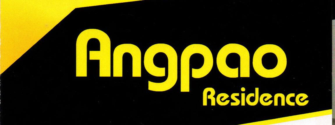 Angpao Residence Co.,Ltd.