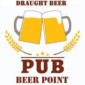 Beer Point Pub