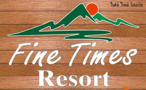 Fine Times Resort