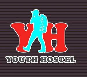 Qinglian Youth Hostel