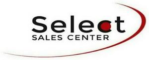 Select Sales Center