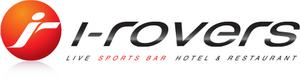 I-Rovers Sports Bar & Restaurant