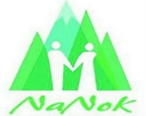 Nanok Group