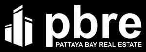 Patterson Management Co.,Ltd. (Pattaya Bay Real Estate)