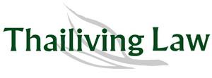 Thai Living Law