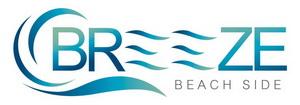 Breeze Beach Side Condominium (Sales Office)