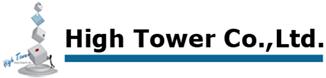 High Tower Co.,Ltd.