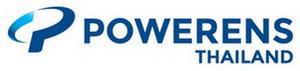 Powerens (Thailand) Co.,Ltd.