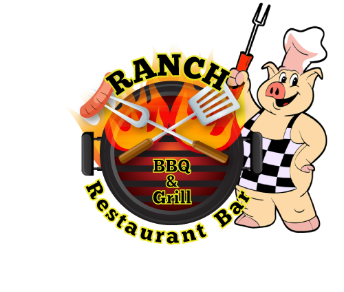 The Ranch BBQ & Grill