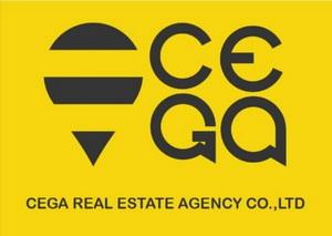 CEGA REAL ESTATE AGENCY CO., LTD.