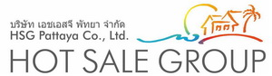 Hot Sale Group