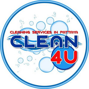 Clean 4U Co.,Ltd.