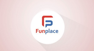 Fun Place Enterprise Co.,Ltd.