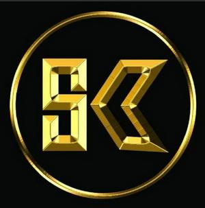 SK International Group Co.,Ltd.