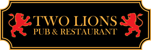 Two Lions Pub & Restaurant