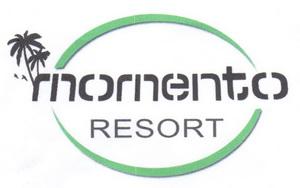 Momento Resort (โมเมนโตรีสอร์ท)