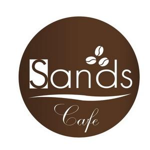 SANDS CAFÉ PATTAYA