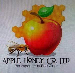 Apple Honey Co.,Ltd.