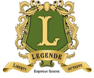 Legende European Cuisine