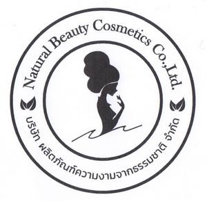 Natural Beauty Cosmetics Co.,Ltd.