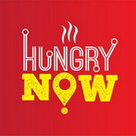 Hungry Now Co.,Ltd.