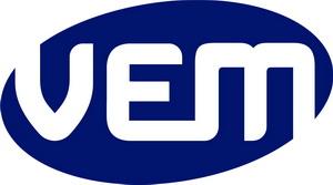 VEM (Thailand) CO.,Ltd