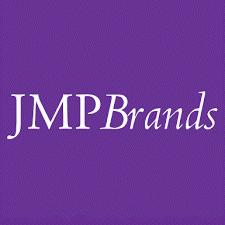 JMP Brands